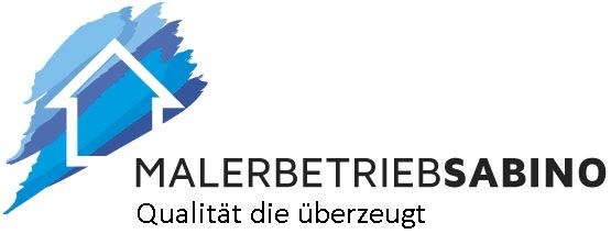 Malerbetrieb Sabino in Hockenheim